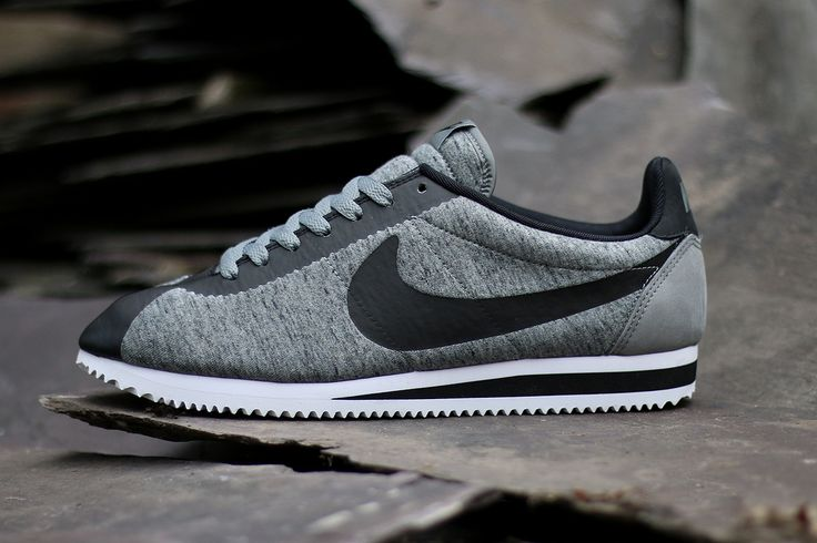 nike cortez outlet