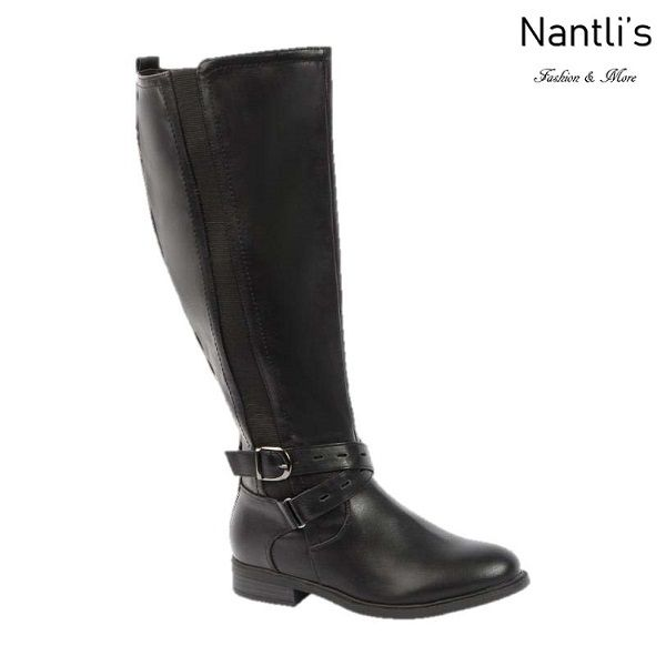 Pin On Boots Booties For Women Botas Para Mujer