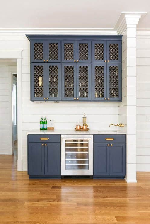 Kitchen Cupboard Door Concepts As Well As Layouts Kitchen Cabinet