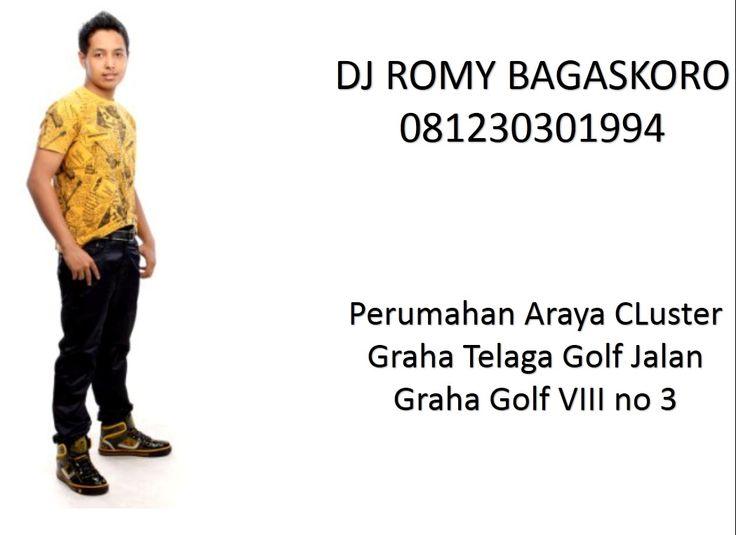 Pemain DJ Ganteng, Pemain DJ Keren, Nama Pemain DJ, Nama Pemain DJ Terkenal, Nama Pemain DJ Indonesia, Nama Pemain DJ Malang, Nama Pemain DJ Surabaya, Pemain DJ Keren Malang, Pemain DJ Keren Surabaya, Pemain DJ Ganteng Malang