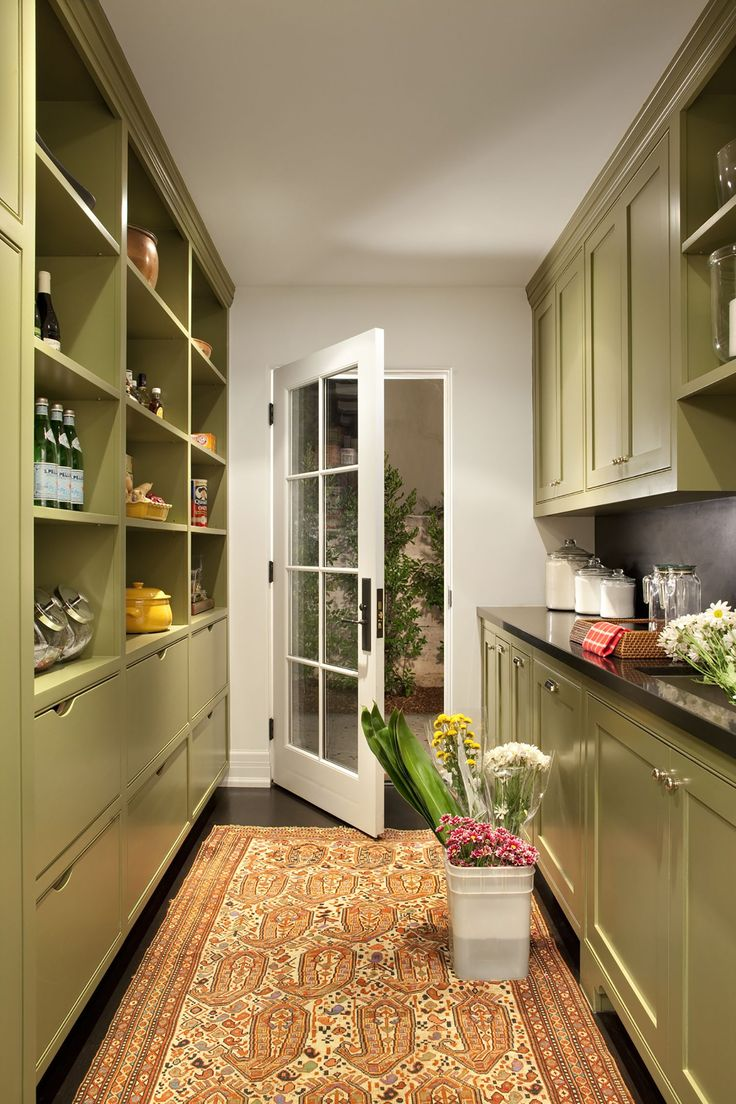 1633 best shop the look images on pinterest home decor ideas butlers pantry traditional kitchen images by burnham design wayfair