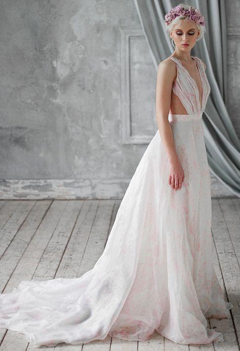 100 besten Do the Aisle Bilder auf Pinterest | Hochzeitskleider ...