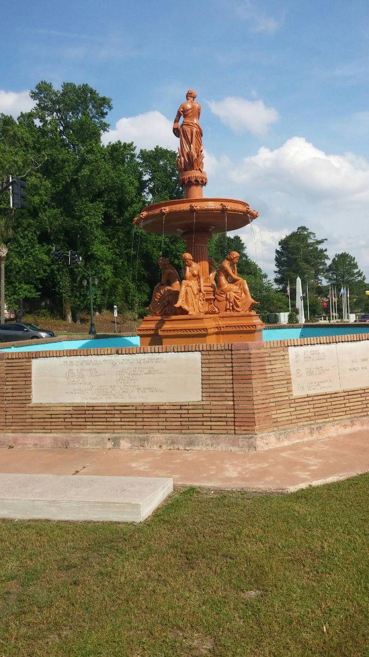 North charleston south carolina city information epodunk - Memorial Gardens