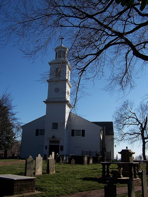 26 best patrick henry images on pinterest virginia colonial johns church in richmond va patrick henry made his famous speak give me liberty or give me death fandeluxe PDF