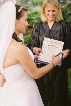 19 best images about wedding script ideas on pinterest
