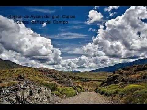 Himno Nacional de Chile Completo
