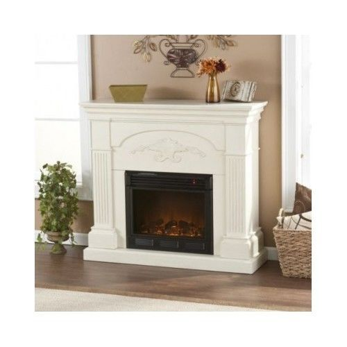 17 Best Ideas About Small Electric Fireplace On Pinterest Small Fireplace Tiny Kitchens And