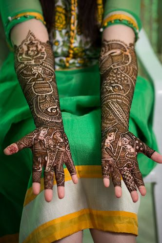 "Sweet Pickle Pictures ""Portfolio"" Mehendi Designs, Mehendi Arts, Wedding Mehendi Art, Bridal Mehendi Ideas, #weddingnet #indianwedding #mehendiarts #mehendi #henna #hennaart #bridal #look"