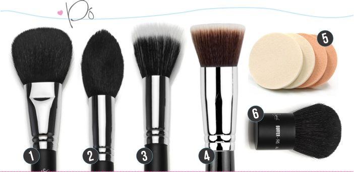 http://eaibeleza.com/make/quantosquais-pinceis-eu-preciso-ter-para-me-maquiar-guia-de-pinceis/