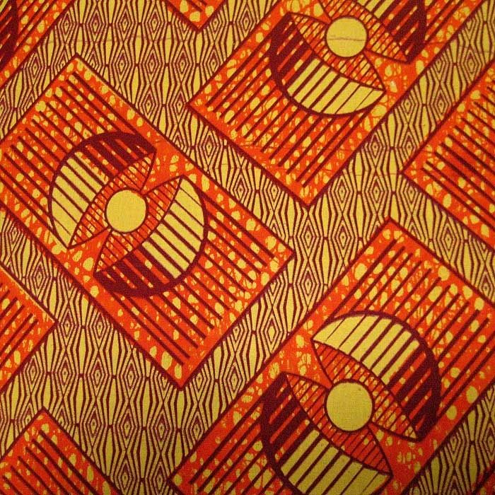 west african fabric - photo #37