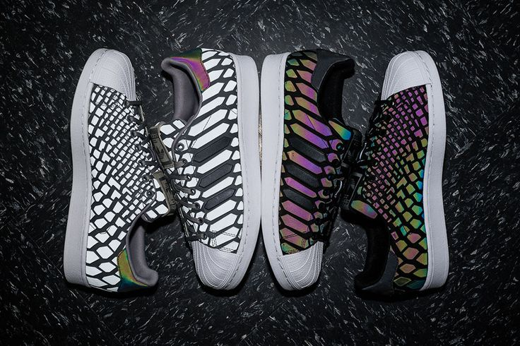 men's adidas superstar xeno casual shoes