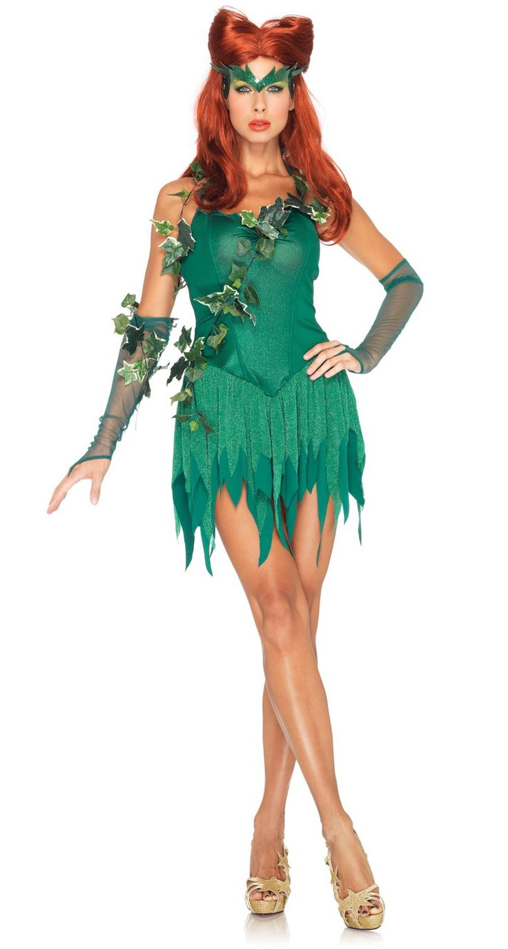 127 best Halloween Costumes!!! images on Pinterest | Costumes ...