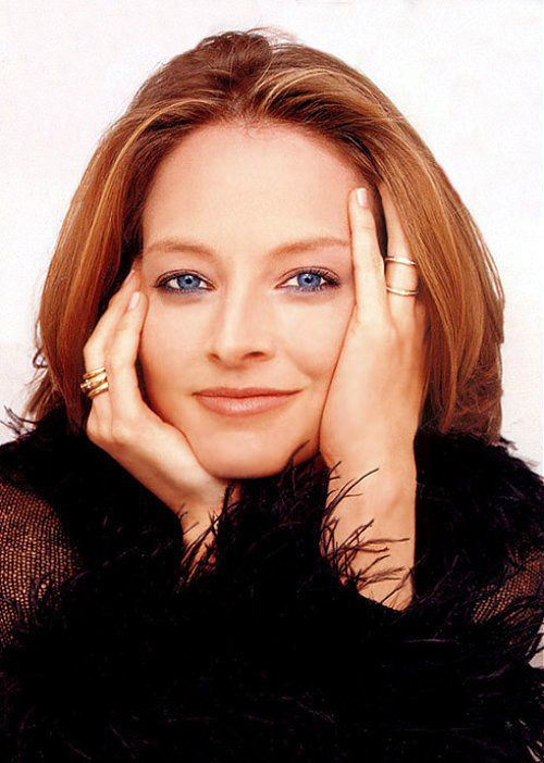 Susan Foster Actress