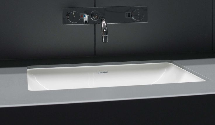 WaterDream: Duravit and Philippe Starck in the Museum of Design Atlanta (Designophy - Newslog, www.designophy.com)
