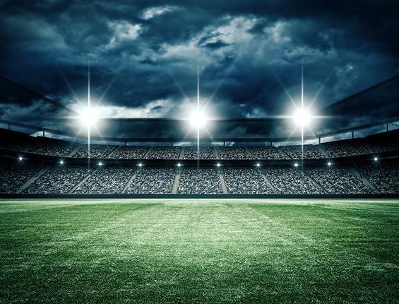 Kate Light Light Dark Football Field Backdrop Sport Football Photography Football Field Photo Backgrounds