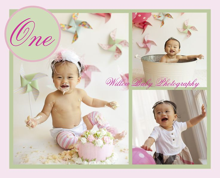 Sweet newborn baby girl in a princess and the pea fairytale photo session at willow baby photography