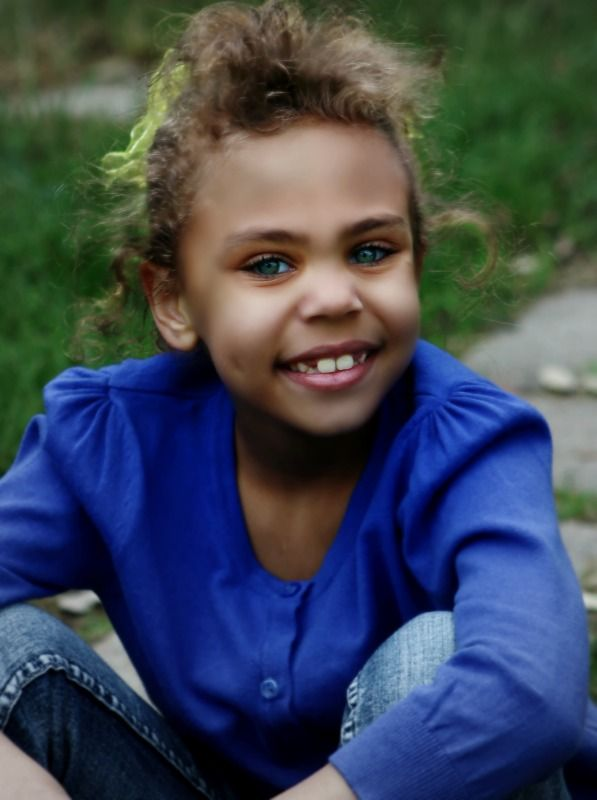 Kassidy Borden, w/Entourage Modeling and Talent Agency... New Headshots coming - For Hire!!