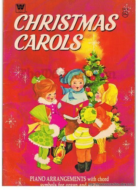 25+ best Merry christmas everyone chords ideas on Pinterest ...