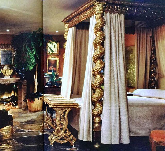 97 best michael taylor interiors images on pinterest