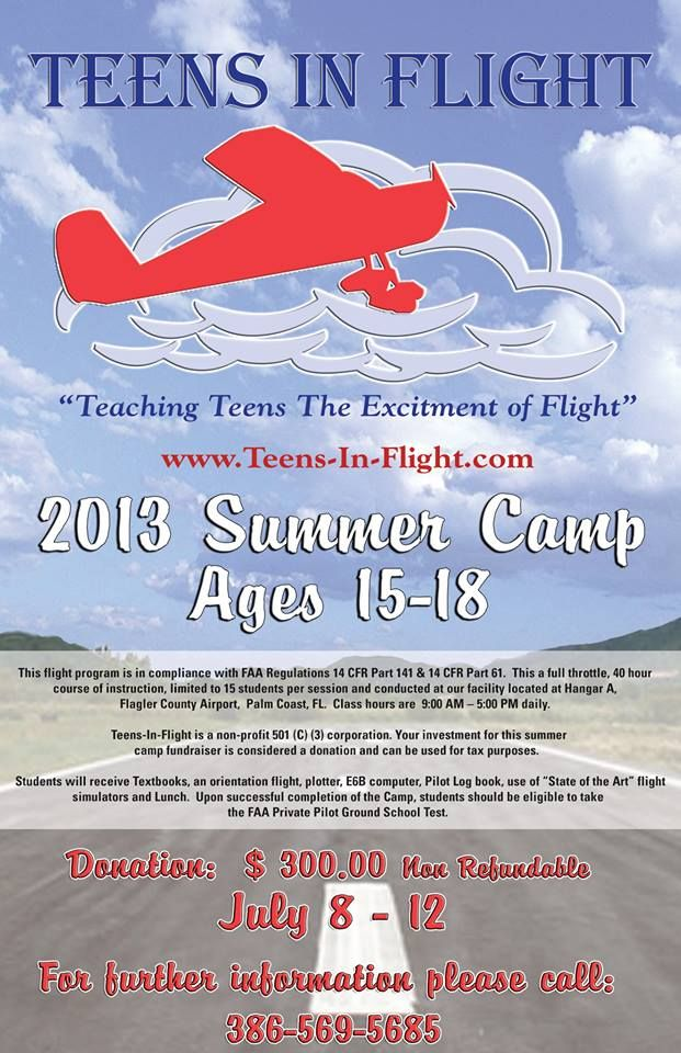 summer school requirements Summer school clerk: leticia martinez, phone: (650) 329-3754, hours:  middle  school summer program: rising 6th, 7th & 8th graders.