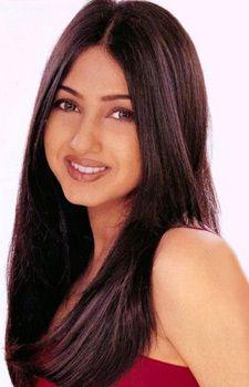 Rinke Khanna | DOB: 27-Jul-1977 | Mumbai, Maharashtra | Occupation: Actress | #julybirthdays #cinema #movies #cineresearch #entertainment #fashion #RinkeKhanna