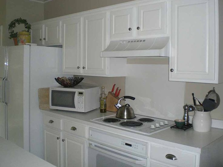 Kitchen Cabinet Hardware Ideas Gorgeous Inspiration Design