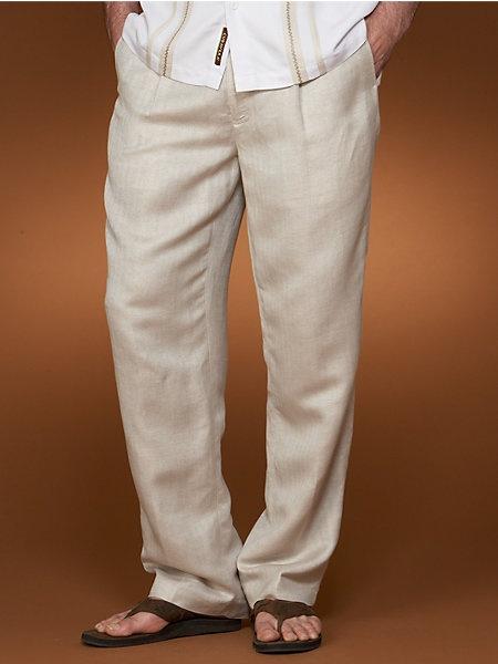 Linen Pants For Men Wedding Google Search Carmen S Pinterest Weddings And Dress