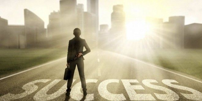 7 Things That Stand in the Way of Your Success