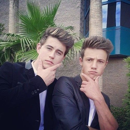 Nash and Cam♡ I miss this more than you could ever imagine!❤️