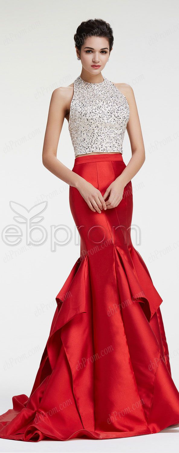 163 best ebProm Prom Dresses images on Pinterest | Pageant dresses ...
