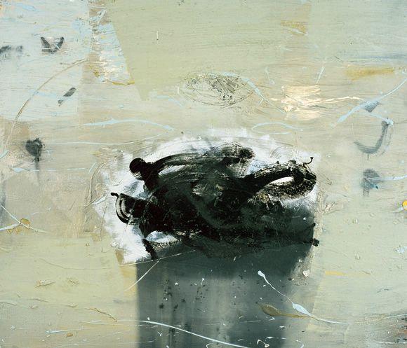 Mark Surridge - gallery of past work