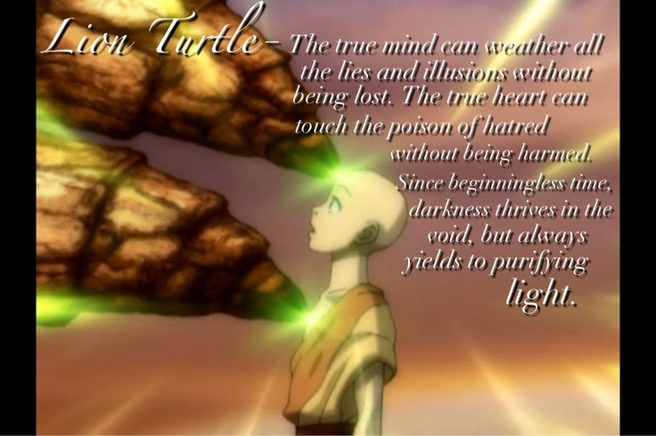 Best Avatar Quotes 73 best Avatar images on Pinterest | Avatar airbender, Avatar the  Best Avatar Quotes
