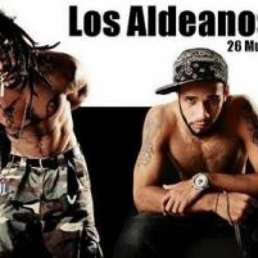 """Frases de canciones de """"Los Aldeanos"""" muy conscientes sus letras,  y aquí tienes las mejores frases de su musa #aldeanos #canciones #conscientes #hip #hip hop #hop #las #letras #los #los aldeanos #musa #muy #sus #underground"""