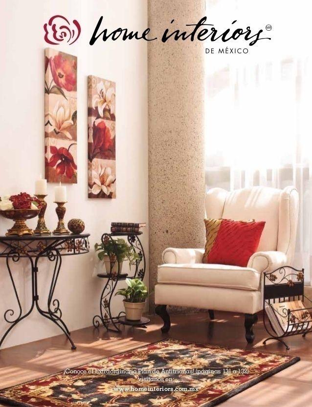 Amazing Home Interior Mexico Badezimmer Büromöbel Couchtisch Deko Ideen Gartenmöbel