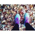 Morning run! / #yasapparel @ yasapparel on Instagram