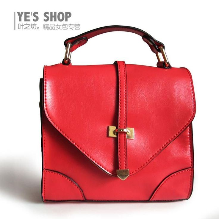 #girls leather messenger bags, #girls leather backpack bags, #messenger bag for girls school