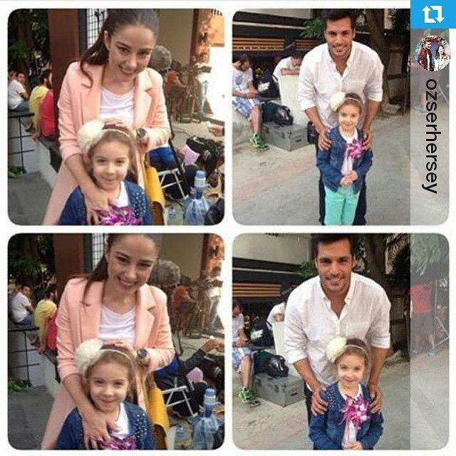 Kiraz Mevsimi @oyku_ayaz__aski Instagram photos | Websta