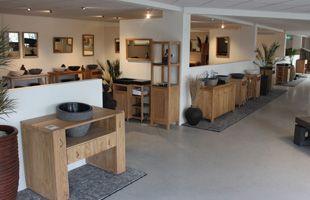 BadkamerExclusief.nl - Badkamermeubel, wasbakken, waskommen en mozaïektegels.