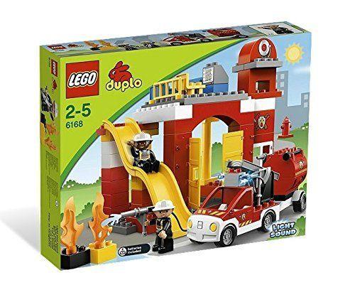 LEGO DUPLO 6168 El Parque de Bomberos, http://www.amazon.es/dp/B005KIQTWU/ref=cm_sw_r_pi_awdl_gnFCub1YCSNBV
