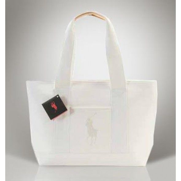 Ralph Lauren Polo Handbags are all fashion and now show on online shop,  only $43.57