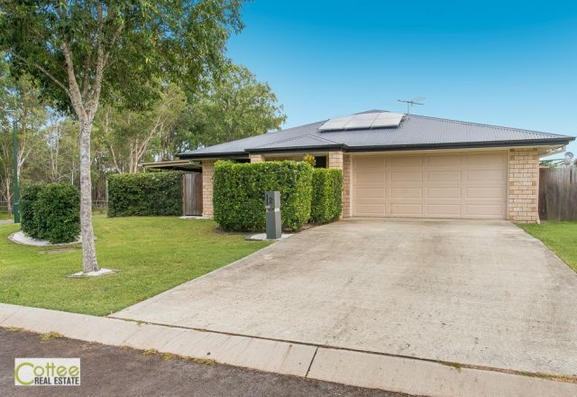 To secure a great deal for your home in Brisbane, you must have a reasonable asking price, not too high and not too low. Your real estate agent will help you in deciding the right asking price.
