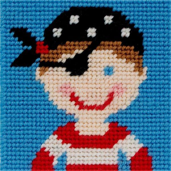 Les 205 meilleures images du tableau canevas sur pinterest - Toile a canevas pour tapis ...