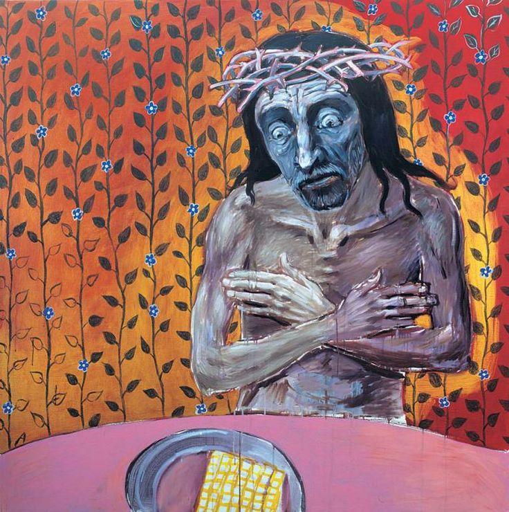 canvas 2007 and older   MarekOrmandik.eu