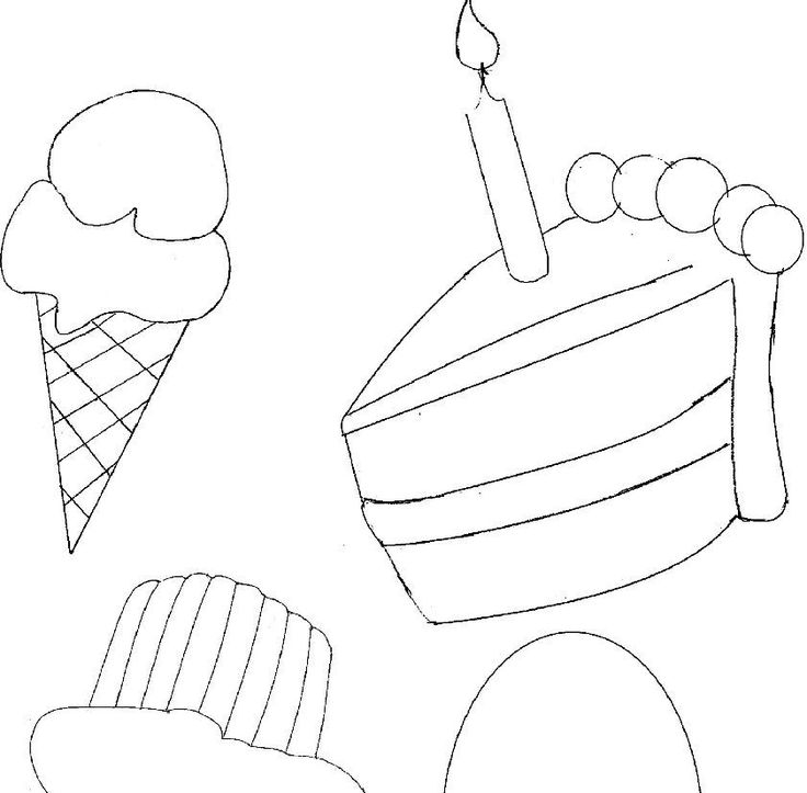 Oltre 25 fantastiche idee su lettere applique su pinterest appliques free templates letters and directions pronofoot35fo Choice Image
