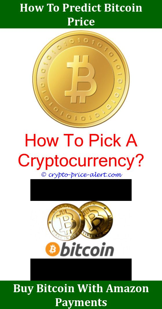 how to buy new york coin cryptocurrency