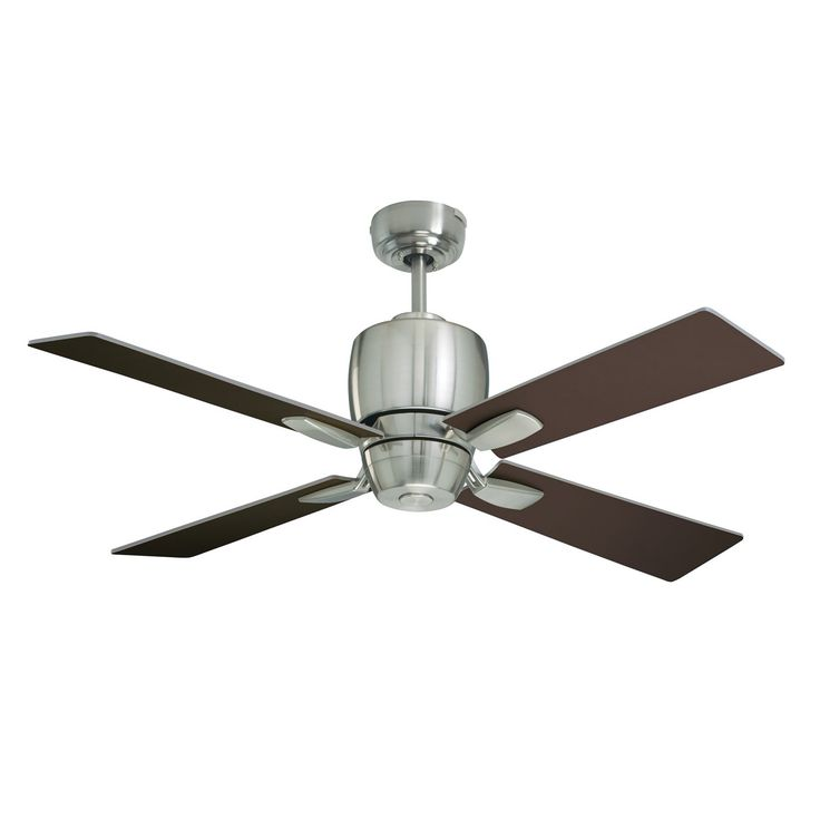 "Emerson Electric Company CF230 Veloce 46"" Ceiling Fan"