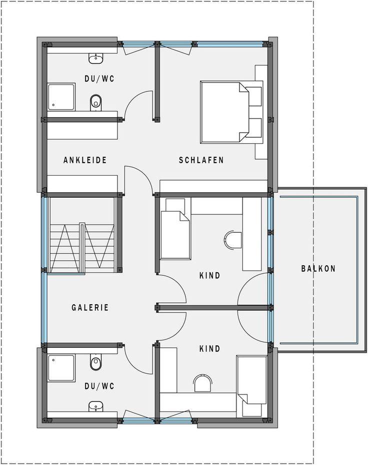 Die besten 25+ Interior design skizzen Ideen auf Pinterest Rosa - badezimmer grundriss planen