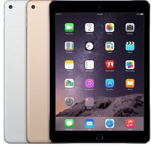 Apple Ipad Air 2 2nd Wifi Cellular Unlocked 16gb 32gb 64gb 128gb Apple 184 99 Deals Discounts With Images Apple Ipad Air New Apple Ipad Apple Ipad Mini