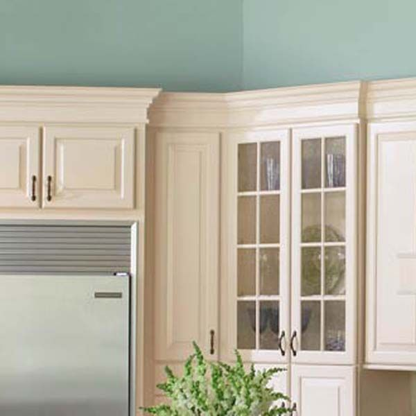 86 Best WAYPOINT CABINETS Images On Pinterest