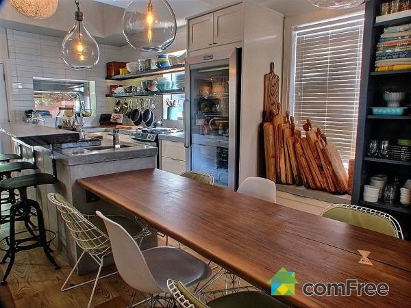 34 best kitchen images on pinterest